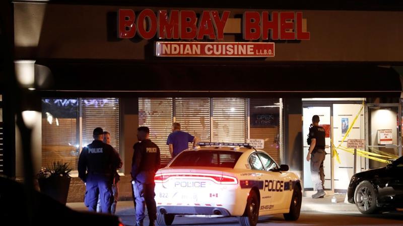 e380fdd48d7d4773b6a4c4a58073b980 18 - 15 Injured After Explosion In Canada Restaurant, 2 Men Declared Wanted