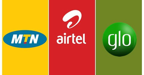 Photo of MTN, GLO, Airtel to Increase Data, Call Tariffs