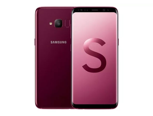 201805220630143070 - Samsung Galaxy S Light Luxury Smartphone Specifications