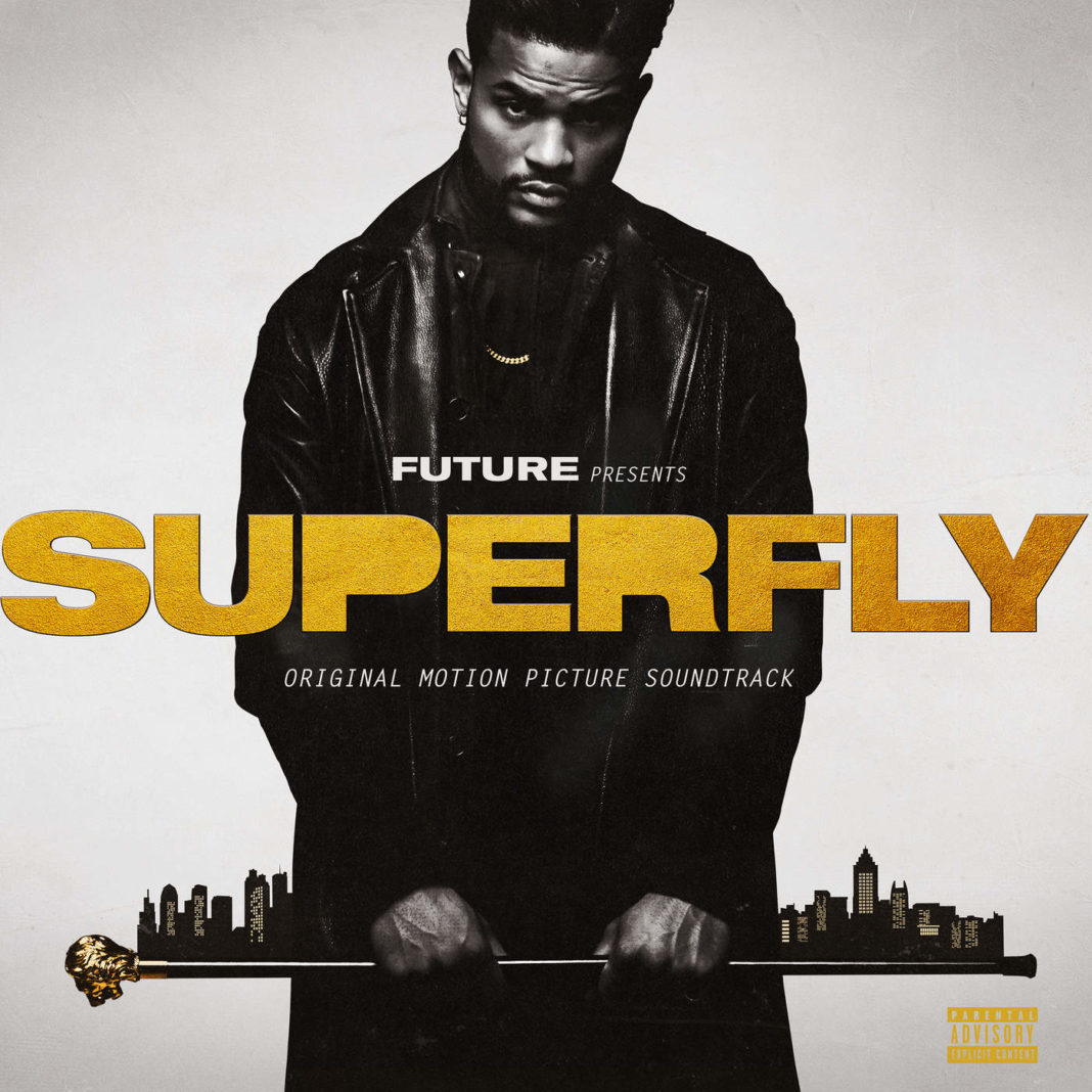 Bag feat Yung Bans m4a image 1068x1068 - ALBUM: Future – SUPERFLY
