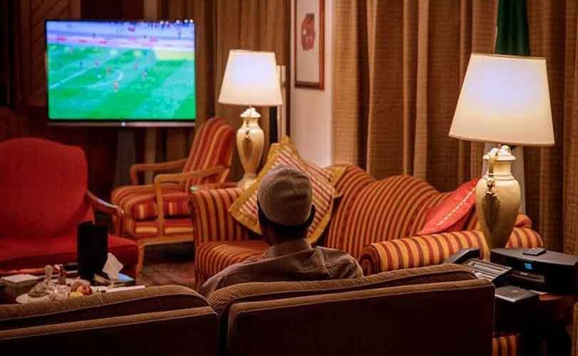 Photo of Buhari commends Super Falcons over victory against South Korea