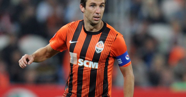 Photo of Transfer News: Darijo Srna joins Cagliari from Shakhtar Donetsk