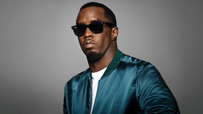 Photo of Diddy Wishes Super Eagles of Nigeria Good Luck Ahead of Clash with Croatia