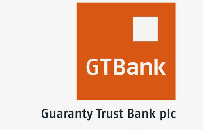 Photo of GTBank Reacts to Report of Court Order to Pay N12b to Innoson Boss