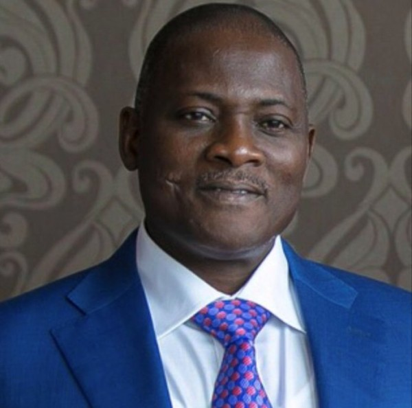Photo of Court Orders GTBank to Pay Innoson Boss N12bn within 14 Days