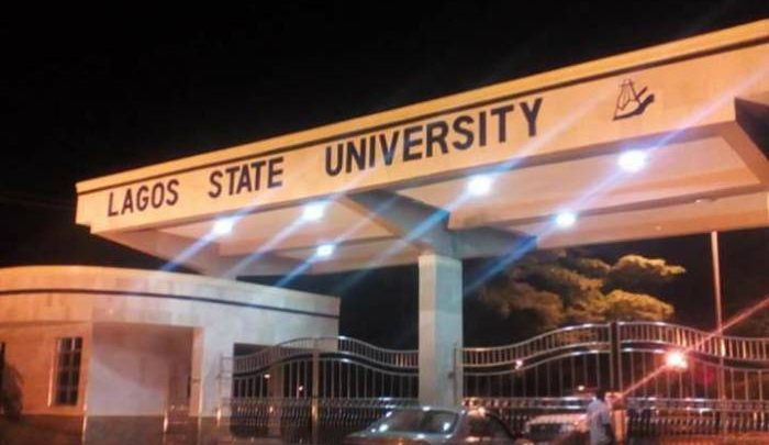 Photo of LASU Appoints New Registrar, Bursar