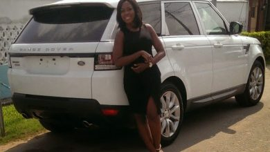 "Linda Ikeji cars 390x220 - ""I've probably bought about 15 cars for family, friends and staff"" – Linda Ikeji"