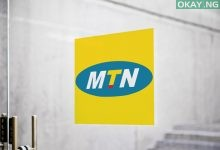 Photo of We didn't ask MTN to charge customers for using USSD – Bank CEOs
