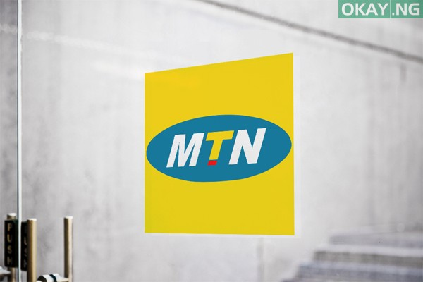 Photo of MTN Drags Attorney General, CBN to Court Over $8.1b Fine