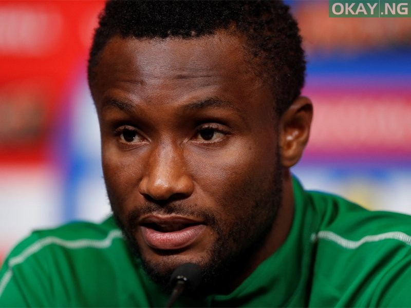 Photo of We Gave Our Very Best Against Argentina – Mikel