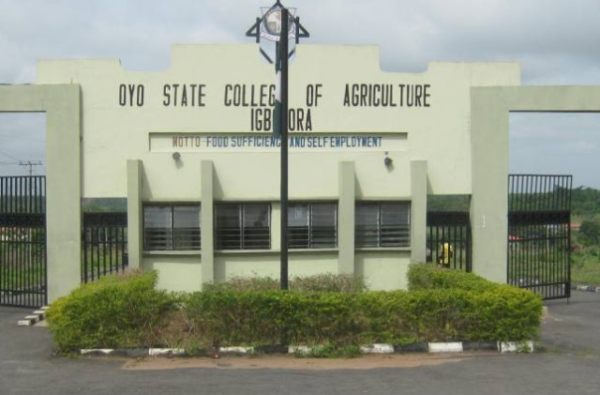Photo of OYSCATECH 2017/2018 (2nd Semester) Registration Deadline Announced