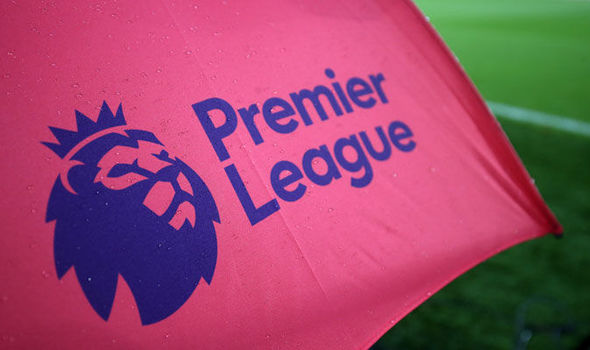 Premier League fixtures 973068 - Premier League Fixtures For 2018/2019 Announced