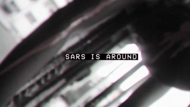 Vector - Sars Is Around