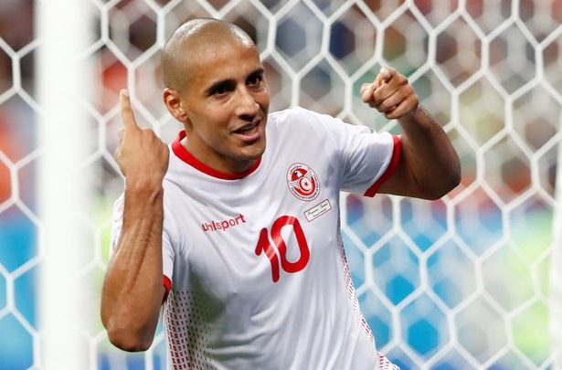 Photo of VIDEO: Panama 1-2 Tunisia (2018 World Cup) Highlights