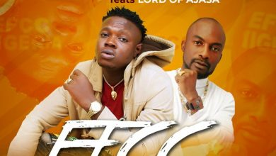 Abadorx – EFCC ft. Lord of Ajasa
