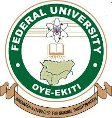 download - FUOYE 2017/2018 Academic Calendar (Updated)