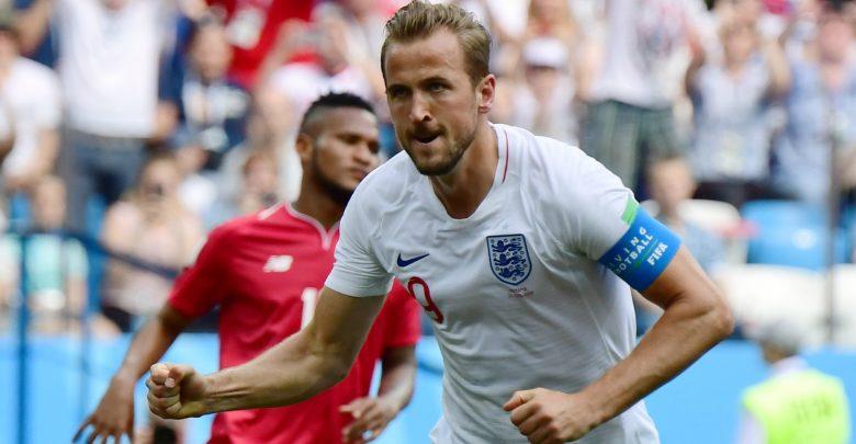 Photo of VIDEO: England 6-1 Panama (2018 World Cup) Highlights