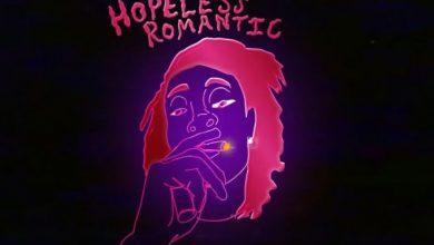 hopeless romantic 680x445 390x220 - MUSIC: Wiz Khalifa – Hopeless Romantic ft. Swae Lee
