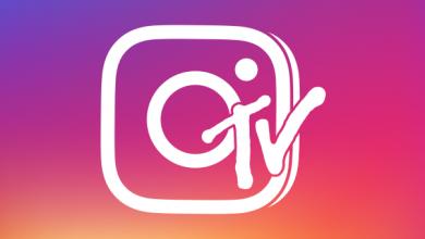 Instagram (IGTV)