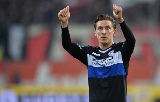 kerschbaumer wechsel ingolstadt zahlt do - Austria International Konstantin Kerschbaumer Joins Ingolstadt from Brentford