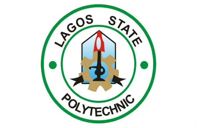 LASPOTECH 2018/2019 HND Full Time Admission - OkayNG News
