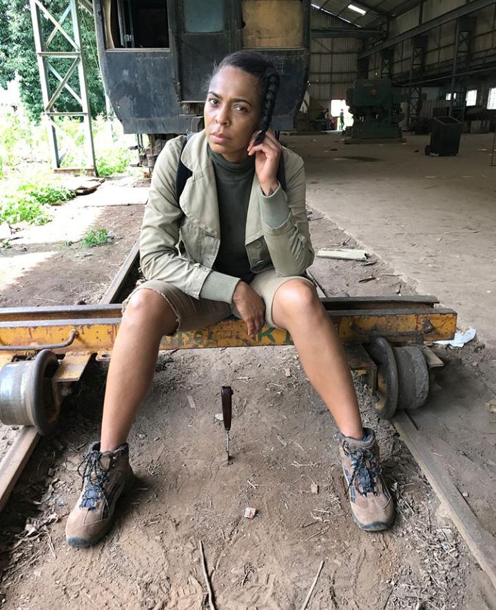 screenshot 20180613 0736151952517772 - Adesua Etiomi, TBoss and Beverly Naya Nominated For Best Actress Award