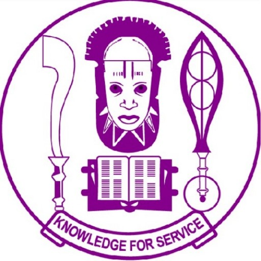 Photo of UNIBEN 2018/2019 Postgraduate Admission