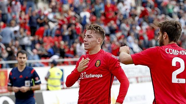 Photo of Transfer News: Spanish striker Brandon Thomas Llamas joins Osasuna from Rennes