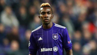 1531422467 737847 noticia normal 390x220 - Transfer News: Galatasaray sign Nigerian striker Henry Onyekuru from Everton