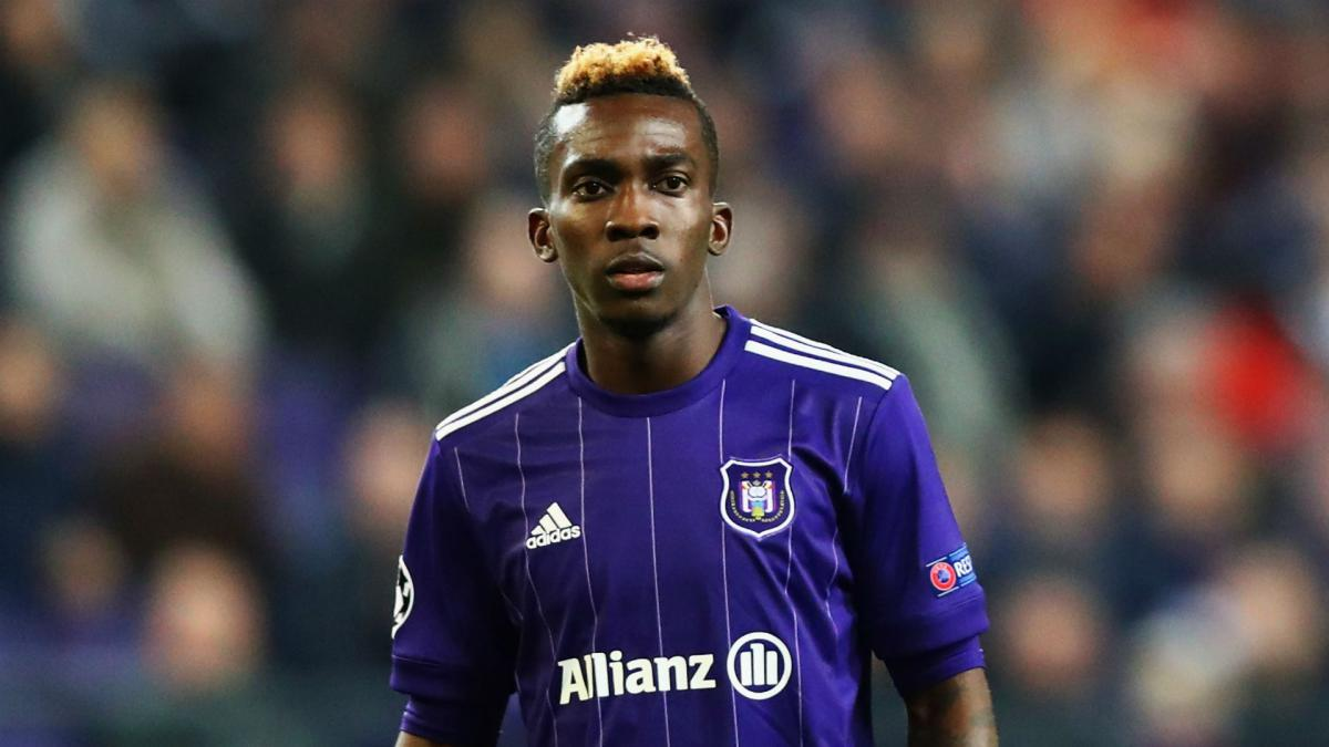 1531422467 737847 noticia normal - Transfer News: Galatasaray sign Nigerian striker Henry Onyekuru from Everton
