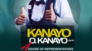 35616953 213748239270810 3924305906048696320 n 390x220 - PHOTO: Kanayo O. Kanayo Releases Election Campaign Poster