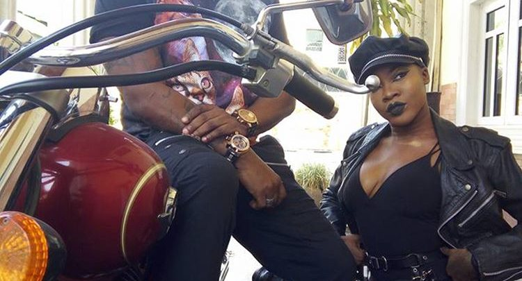 Photo of It's Time I Fight for Nigerian Gay Community – Charly Boy