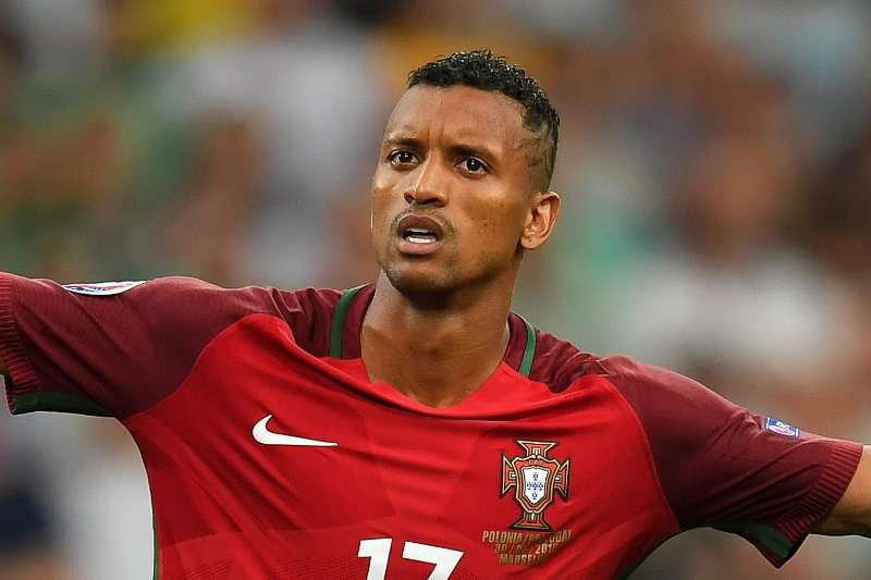 Transfer News: Sporting Lisbon re-sign Portuguese winger Nani from Valencia - OkayNG News