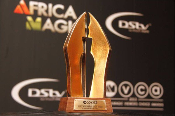 Photo of 2018 AMVCA: Full List of Nominees Announced