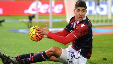 Adam Masina 1 1200x640 390x220 - Transfer News: Adam Masina joins Watford from Bologna