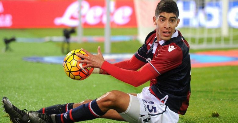 Photo of Transfer News: Adam Masina joins Watford from Bologna