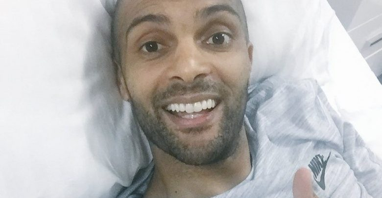 Photo of Carl Ikeme Retires from Football After Long Battle with Leukaemia Cancer