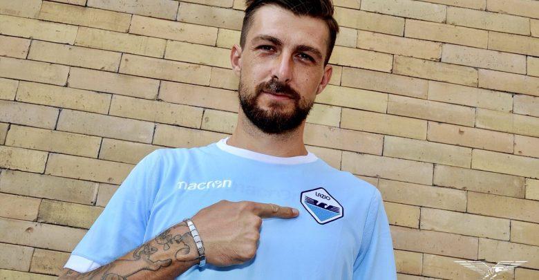 Photo of Transfer News: Lazio sign Francesco Acerbi from Sassuolo