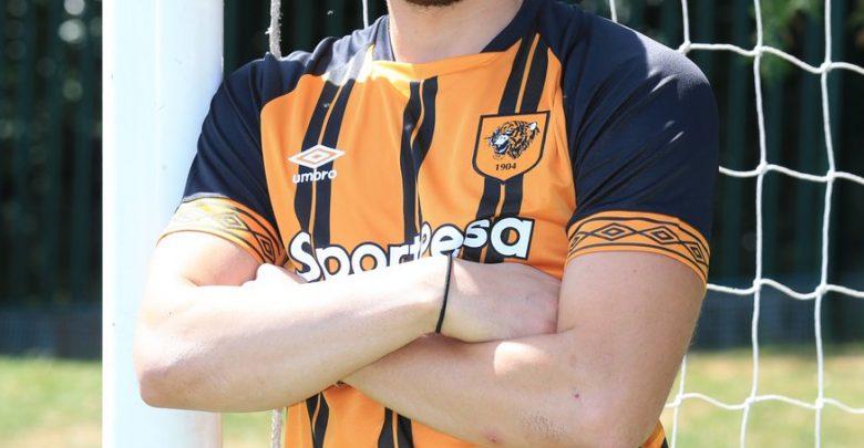 Photo of Transfer News: David Milinkovic joins Hull City from Genoa