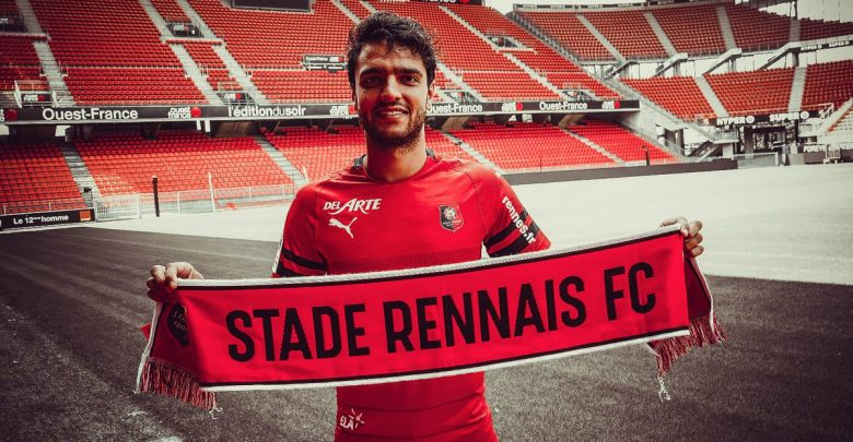 Photo of Transfer News: Rennes sign Clement Grenier from Guingamp