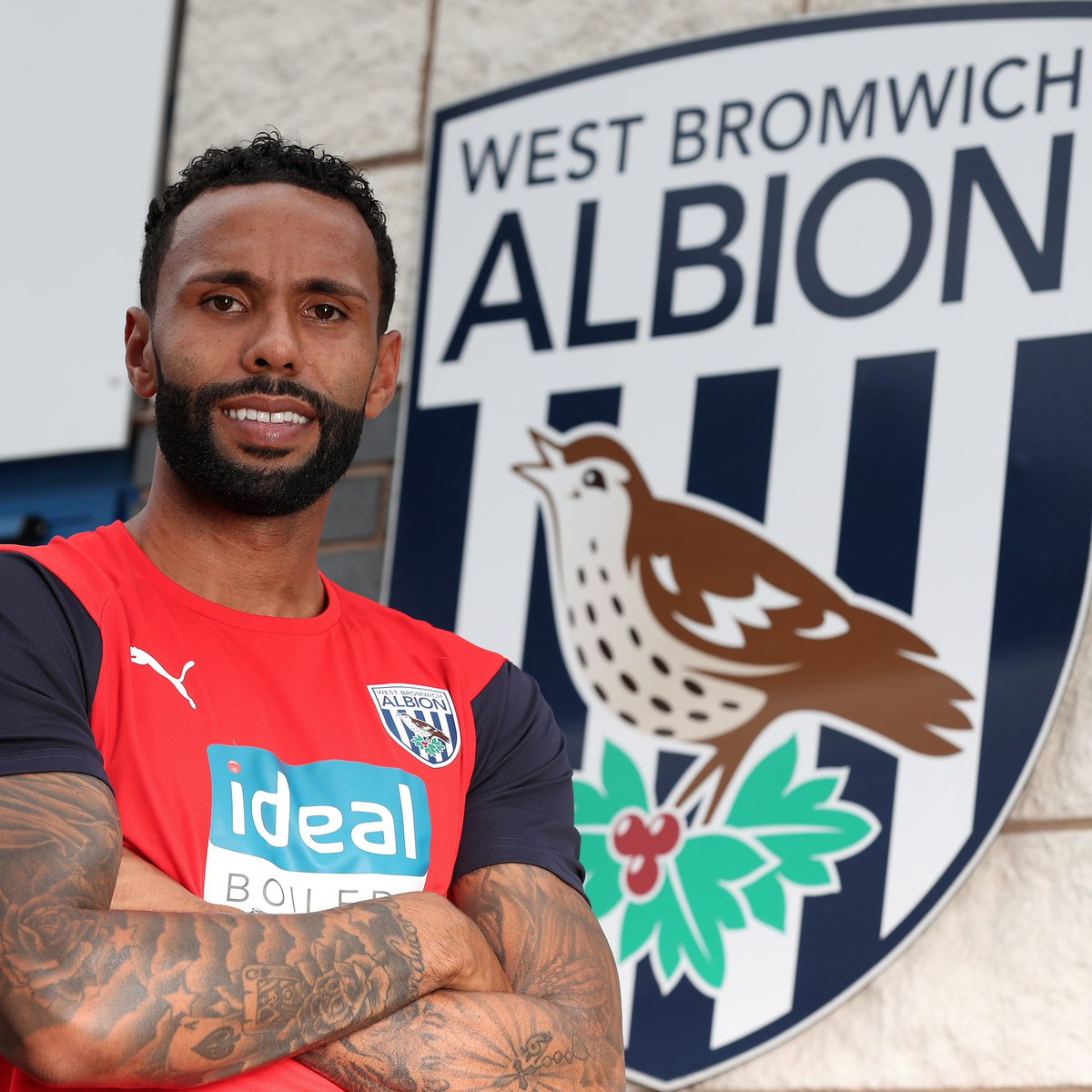 Photo of Transfer News: West Brom sign Kyle Bartley from Swansea