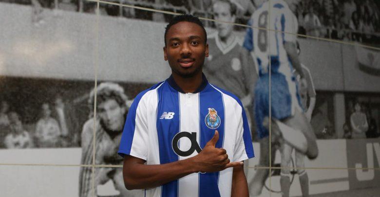 Photo of Transfer News: Super Eagles midfielder Kelechi Nwakali joins Porto from Arsenal