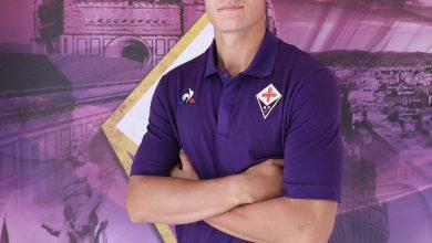 DiiuIXQWAAA6Av2 390x220 - Transfer News: Fiorentina sign Brondby midfielder Christian Nörgaard