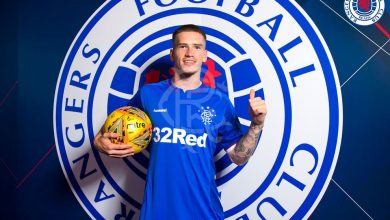 DitXSPDUEAEYJul 390x220 - Transfer News: Rangers sign Liverpool winger Ryan Kent