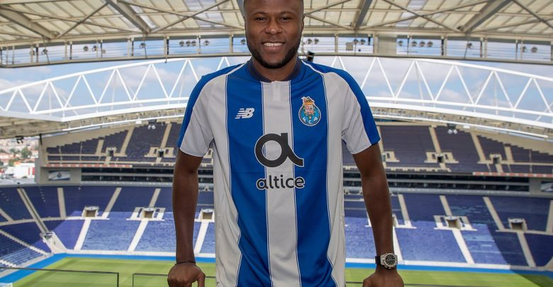 Photo of Transfer News: FC Porto sign Congolese defender Chancel Mbemba from Newcastle United