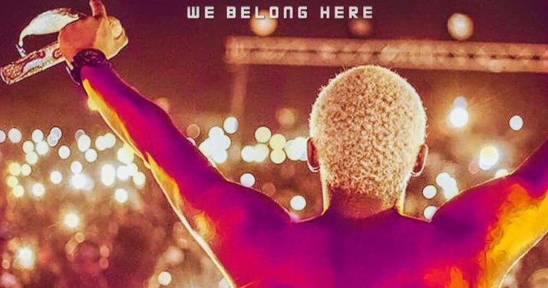 Photo of MUSIC: Do2dtun – Best Believe The Hype (We Belong Here) ft. Pepenazi & Ink Edwards