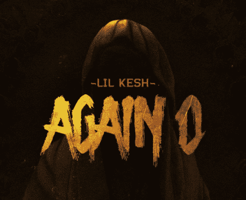 Photo of MUSIC: Lil Kesh – Again O