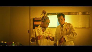 Lil Pump – Drug Addicts Video