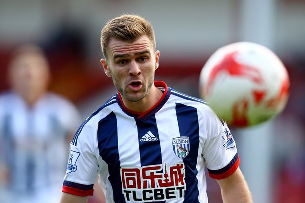 McManaman2 - Transfer News: Wigan Athletic re-sign Callum McManaman from Sunderland