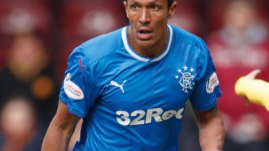 NINTCHDBPICT000396657181 e1531040089242 390x220 - Transfer News: Parma sign Bruno Alves from Rangers